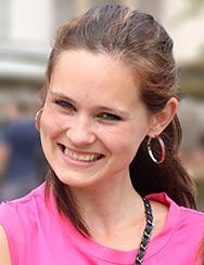 Gabriela Ogurčáková
