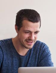 Petr Ogurčák